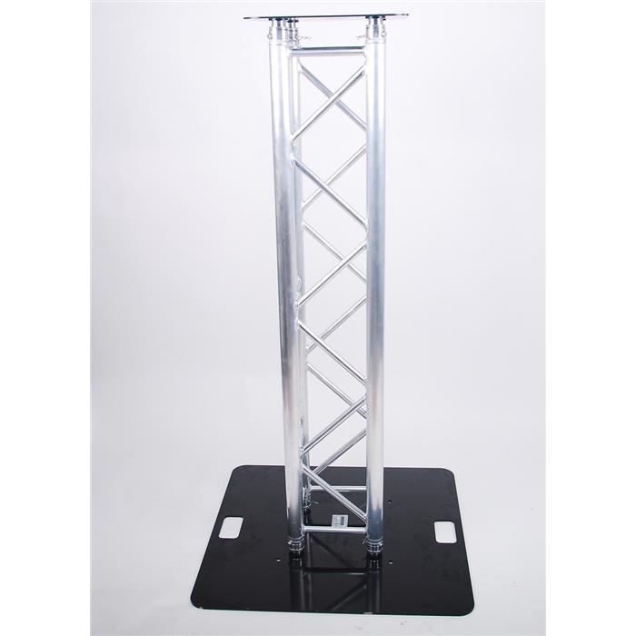 alustage-quadro-podstawa--1-5m-glowy-lasery