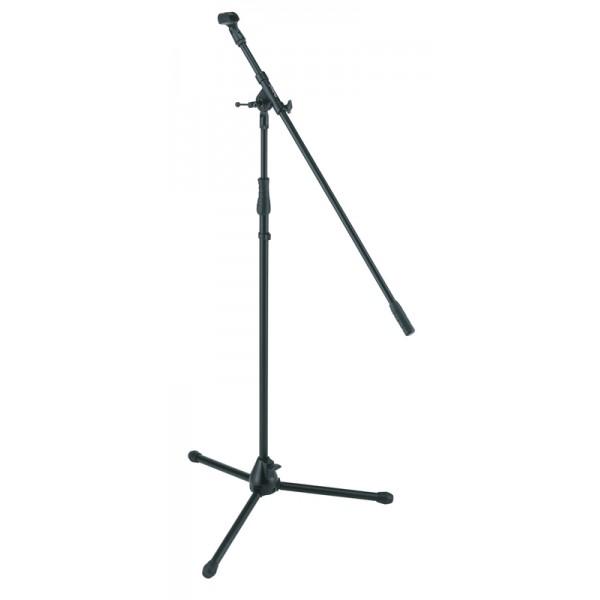 roland-st-100mb-statyw-mikrofonowy-dla-r-09